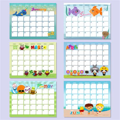 printable calendar editable 2014 7 best images of editable september monthly calendar 2015