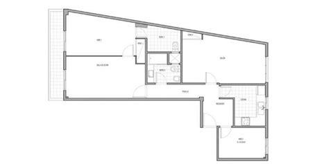 reformas de pisos en valencia reforma vivienda en valencia ideas reformas viviendas