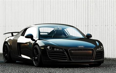 audi supercar black wallpaper black 2014 black audi supercar audi images