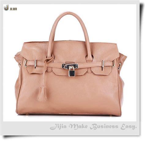 Name That Bag by Stylish Handbags Designer Handbags Names