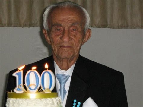 abuelo desnudo meando video mi abuelo sabio miabuelosabio2 twitter
