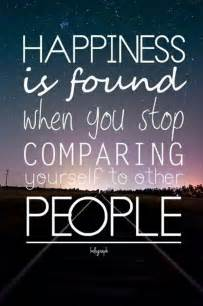 Quotes Inspirational Happiness. QuotesGram