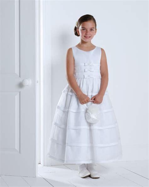 Dress Max Baby tk maxx baby dresses formal dresses