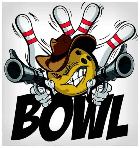 design t shirt bowling bowling ball shooter t shirt design