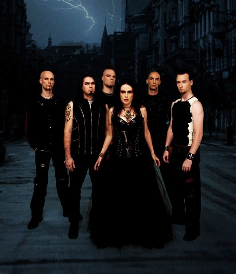 the within within temptation photo 21169142 fanpop