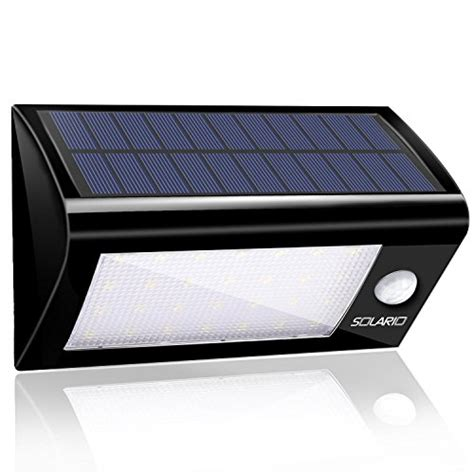 brightest outdoor security lights solar powered security floodlights motion activated