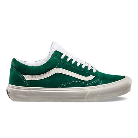 Vans School Classics vintage skool shop at vans