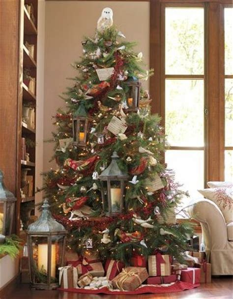 harry potter christmas decorating ideas 18 enchanting harry potter decorations