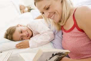 Children S Bedtime Stories Curl Up And Read A Bedtime Story Readers Salon