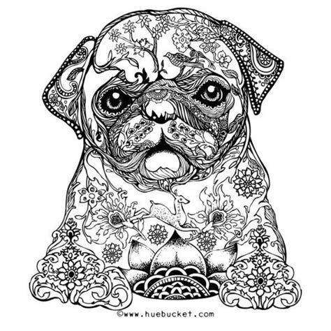 coloring books for adults dogs 12 free printable coloring pages for summer
