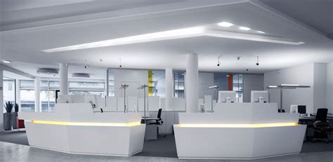 vr bank saale on office chair reference task chair and cantilever chair