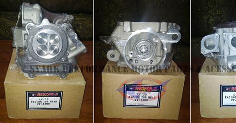 Radiator Assy Jupiter Mxvixion Asli syark performance motor parts accessories shop est since 2010 new rextor r racing