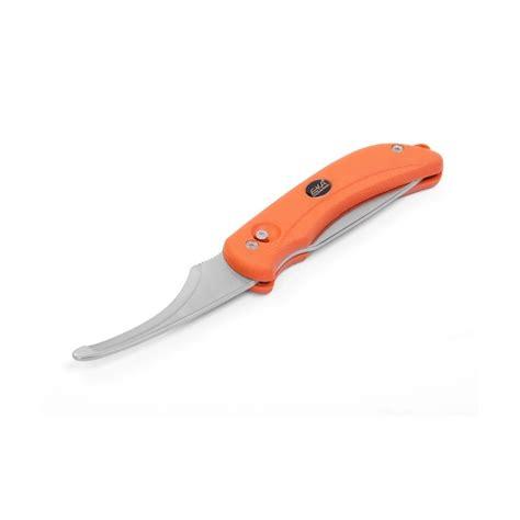 swing blades eka g3 swingblade knife