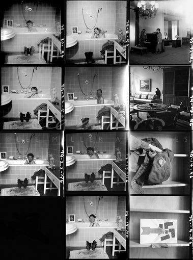 hitler bathtub 8 best images about lee miller in hitler s bath on