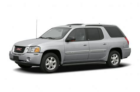 manual cars for sale 2005 gmc envoy xuv navigation system 2005 gmc envoy xuv expert reviews specs and photos cars com