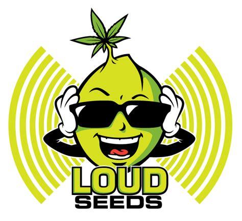 grow ls for weed ls logo 4col grow show tenerife