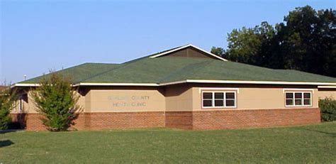 wic office hot springs ar garland county health unit hot springs wic wic clinic