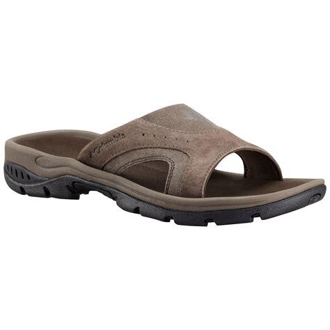 llbean sandals l l bean explorer sandals reviews trailspace