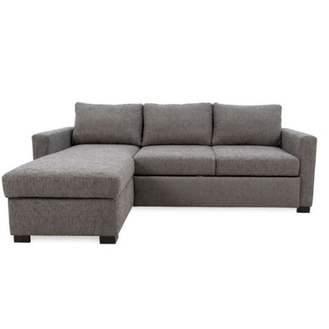 section 2 306 of the uniform commercial code sofa beds northern ireland 28 images tromso sofa bed