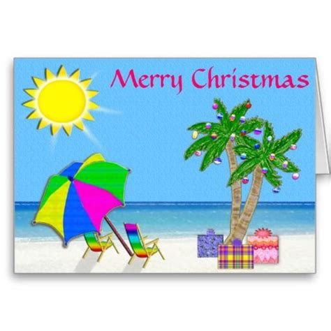 https www vistaprint photo gifts photo cards templates new year c2531 page 2 31 best images about cards and gifts on