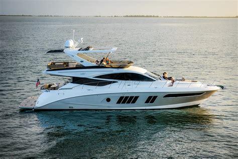 boat l sea ray l650 fly sea ray boats and yachts