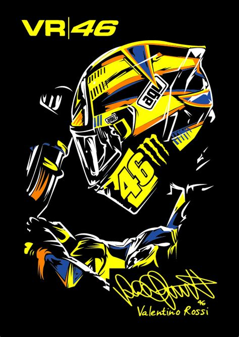 wallpaper iphone 5 vr46 wallpaper vr46 impremedia net