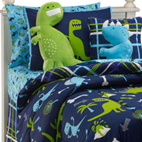 childrens dinosaur bedroom magical kids room with a dinosaur theme interior design