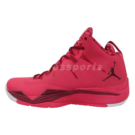 griffin basketball shoes nike fly 2 x 2013 mens basketball shoes