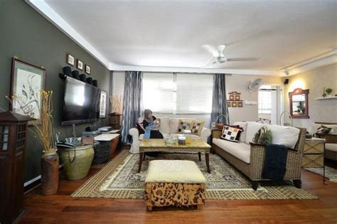 1 bedroom flat in singapore his jumbo flat has four bedrooms and three halls latest