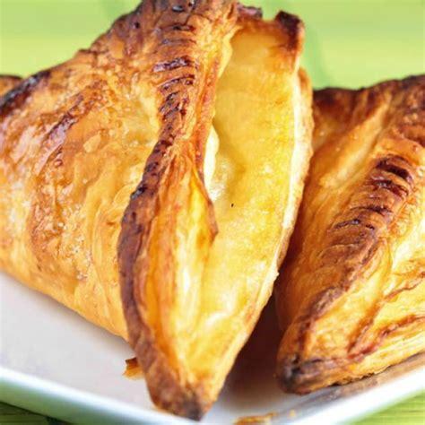 pastel de hojaldre asaltablogs pasteles de hojaldre rellenos de manzana receta por cocina33