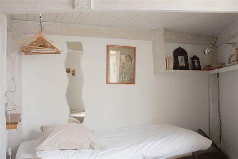 chambre d hote marseille centre chambre d h 244 te et de charme providencia marseille centre