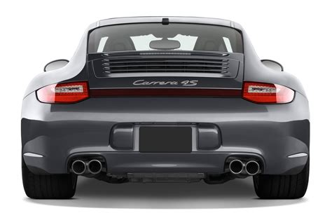 porsche carrera back 2010 porsche 911 reviews and rating motor trend