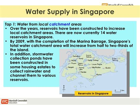 where to buy water in singapore sec23 geog chapt8 water