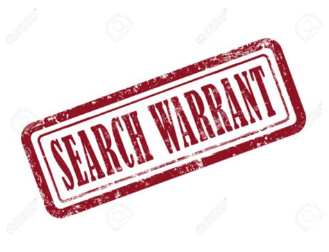 Can Search Your House Without A Warrant Can Search Your House Without A Warrant 28 Images The 4th Amendment Thinglink Can