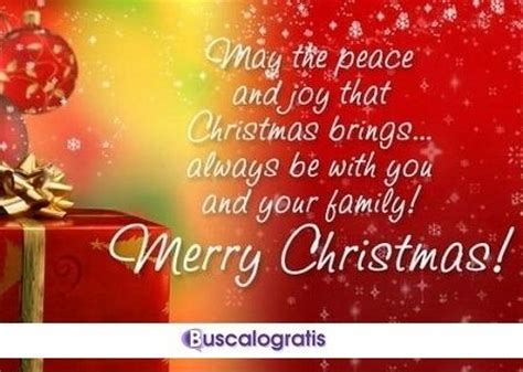 imagenes de navidad en ingles y español navidad en ingles gallery