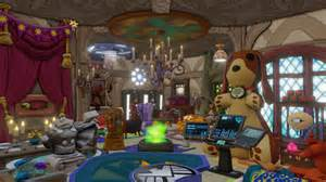 Disney Infinity Store Disney Infinity 2 0 S Evolved Box Mode Detailed