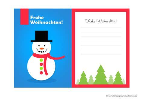 Weihnachtskarten Selber Basteln Vorlagen 3333 by 99 Basteln Vorlagen Kostenlos Ausdrucken Ideen