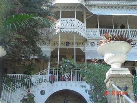 hotels in port au prince haiti hotel oloffson haiti port au prince hotel reviews