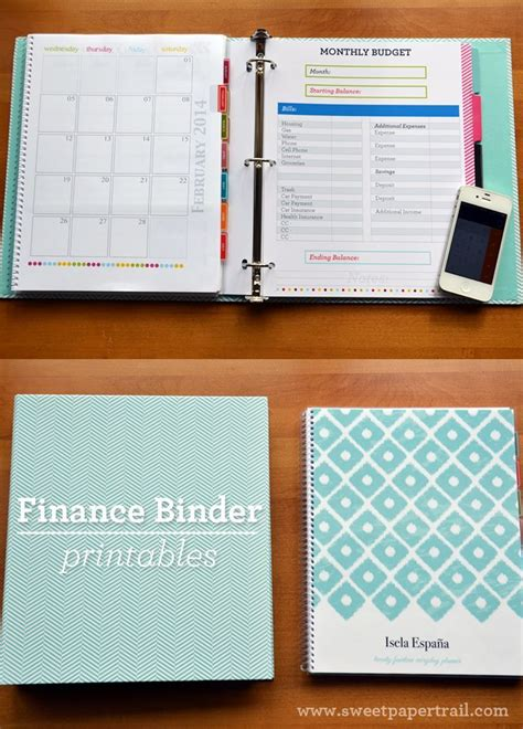 how to organize my house on a budget 1000 ideas about bill payment organization on pinterest