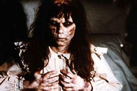 film exorciste 2014 dick smith le maquilleur de l exorciste et du parrain