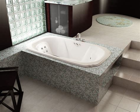 bathroom designs without bathtub decosee