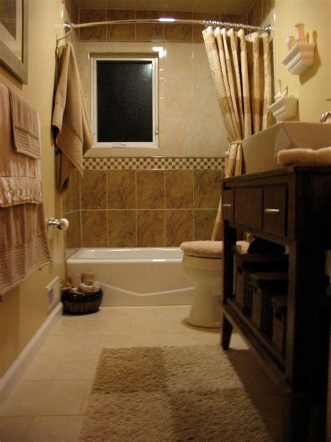 hall bathroom ideas hall bathroom price for nj remodeling design build pros