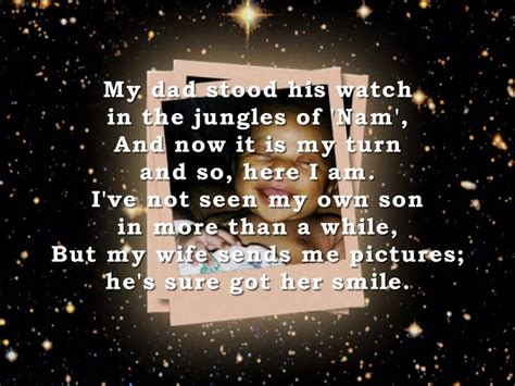 christmas poem youtube