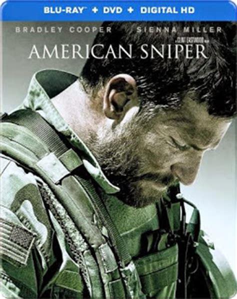 film terbaru sniper american sniper 2015 subtitle indonesia tempatnya