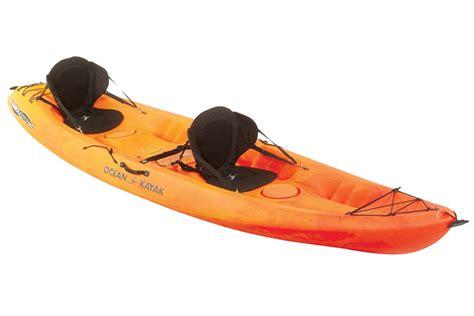 malibu 2xl kayak malibu two xl images
