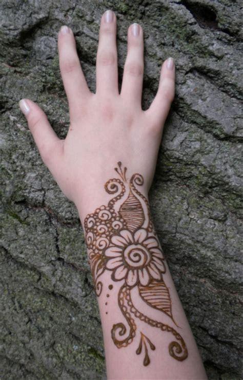 henna tattoo designs wrist 43 henna wrist tattoos design