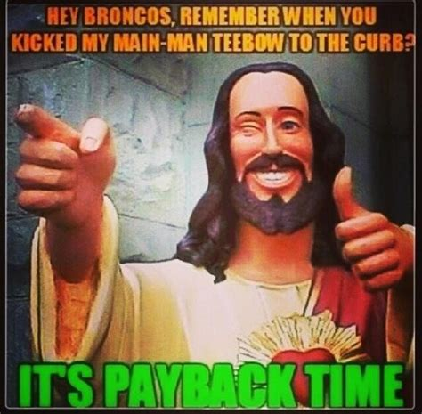 Anti Broncos Memes - funniest super bowl xlviii memes page 11 of 22 the source