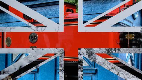 uk flag hd wallpaper tumblr uk flag wallpaper by emma constance on deviantart