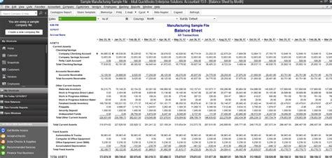 quickbooks sdk tutorial video qodbc desktop how to get memorized transactions
