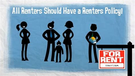 Appartment Insurance by Renters Insurance Newhairstylesformen2014